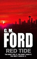 Red Tide by G. M. Ford (2006-02-03)