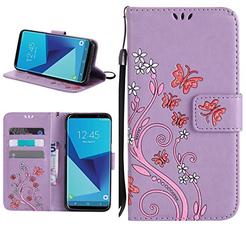 roreikes-samsung-galaxy-s8-plus-movil-galaxy-s8-plus-62-pulgadas-case-slim-retro-mariposa-y-flor-de-