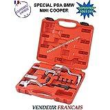 Coffret Calage Distribution PSA BMW MINI COOPER R55 R56 1,4L VTI 1,6L TH