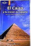 El Cairo Y Lo Mejor De Egipto
