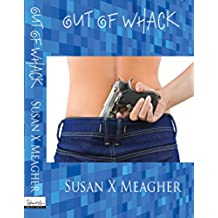 Out of Whack (English Edition)