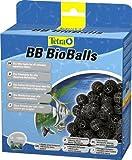 Tetra Bio Filterbälle BB Filtermaterial (für EX Außenfilter), 2500 ml
