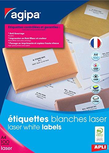 apli-agipa-etichette-per-indirizzo-colore-bianco-525-x-297-mm