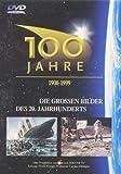 100 Jahre - Teil 1-5 - Paket [5 DVDs]