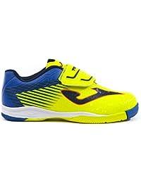 Amazon.es  futbol - 37   Zapatos para hombre   Zapatos  Zapatos y ... 6939e51e7f7d6