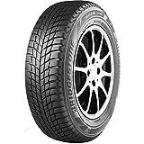 Winterreifen Bridgestone Blizzak LM001 MO 225/45 R18 91H