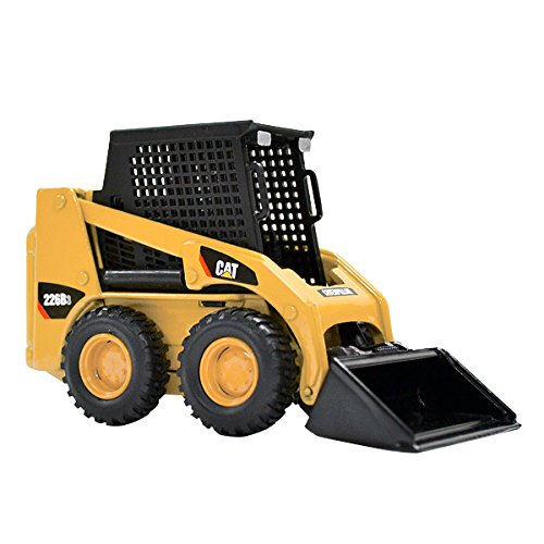 bruder-02431-caterpillar-skid-steer-loader