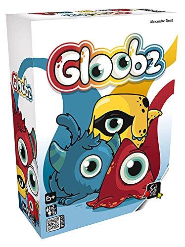 """<a href=""""/node/9868"""">Gloobz</a>"""