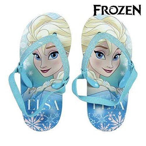 Disney Chanclas Frozen 8384 talla 27
