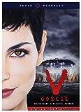 V - Die Besucher - Complete Season 1 [3DVD] (Deutsche Sprache. Deutsche Untertitel)