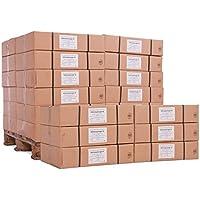 600x Moor Packung 1000 g 60x40 cm Naturmoor Heilmoor Moorpackung Moorkompresse preisvergleich bei billige-tabletten.eu