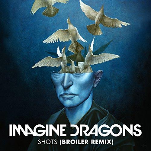 Shots (Broiler Remix) [feat. B...