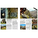 Wild Guide Wales and the Marches (Wild Guides) 44