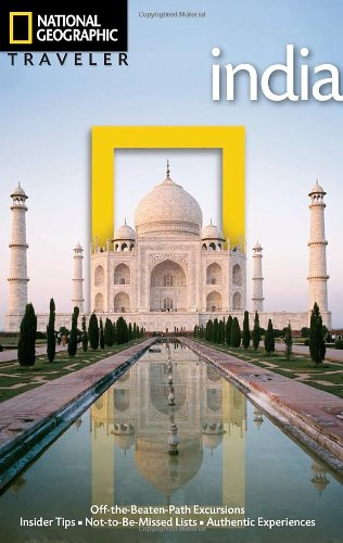 national-geographic-traveler-india-3rd-edition