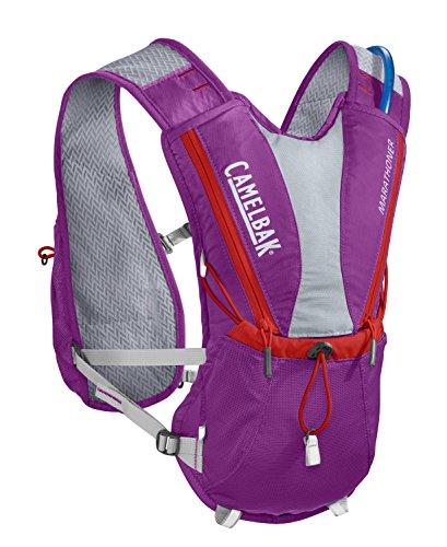 camelbak-marathoner-sac-dhydratation-purple-cactus-flower-flame-scarlet-2-l