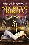 Secreto Biblia / Secret Bible par Mendivil