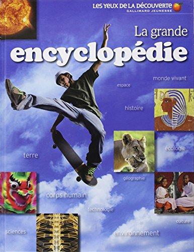 """<a href=""""/node/103769"""">La grande encyclopédie</a>"""