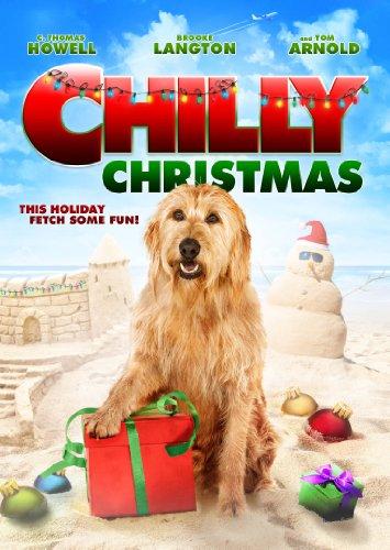 Preisvergleich Produktbild Chilly Christmas [DVD] [Region 1] [NTSC] [US Import]