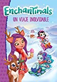La Creatividad Para Niños De 1 Año Libros - Best Reviews Guide