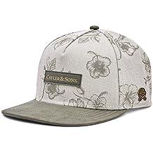 Gorra Vibin Snapback by Cayler & Sons gorragorra de beisbol gorra