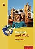 ISBN 9783141146929