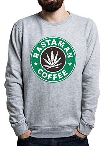dont-worry-be-happy-rastaman-cofee-relax-collection-cool-t-shirt-nice-to-wear-super-cotton-osom-smok