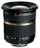 Tamron 10-24mm F/3,5-4,5 SP Di II LD ASL IF Objektiv