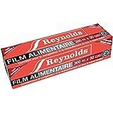 Reynolds 113108 Cling Film - 300 m x 30 cm