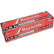 Reynolds - Cling film - 300 m x 30 cm