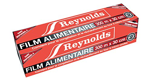 reynolds-cling-film-300-m-x-30-cm