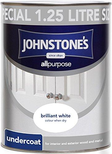 johnstones-303903-125-litre-all-purpose-undercoat-paint-brilliant-white