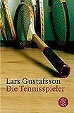 Produkt-Bild: Die Tennisspieler: Erzählungen