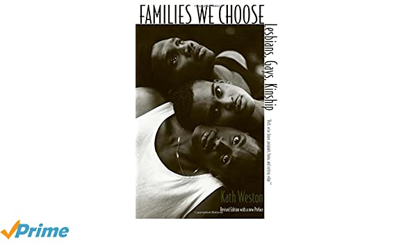 KATH WESTON FAMILIES WE CHOOSE EPUB DOWNLOAD
