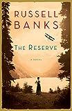 Image de The Reserve: A Novel
