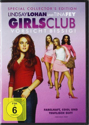 girls-club-vorsicht-bissig