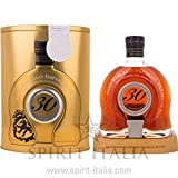 Ron Barcelo Imperial Premium Blend 30 Aniversario GB 43,00% 0.7 l.