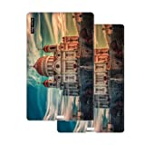 Design worlds 16GB Set of 2 Adorable Cre...