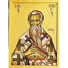 "On ""Not Three Gods"" (English Edition)"