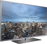 Abbildung Samsung UE55JU6490 138 cm (Fernseher,1000 Hz )