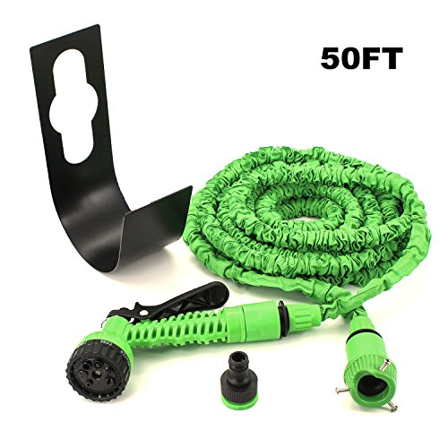 tuyau-de-jardin-expansible-a-lamidon-50ft-avec-support-de-tuyau-de-tuyau-flexible-flexible-flexible-