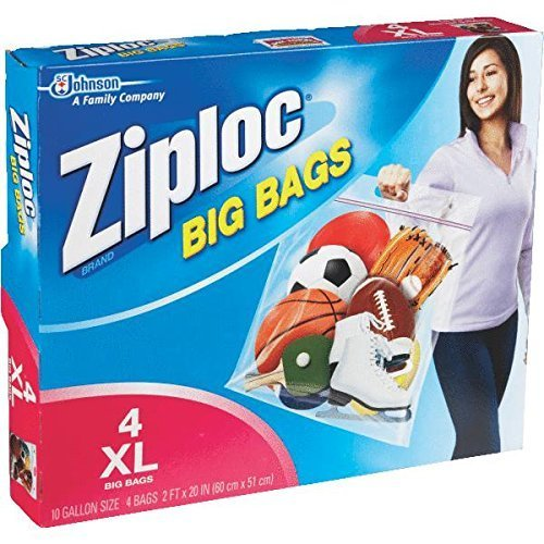ziploc-xl-hd-big-bag-4-bags-by-bankhok