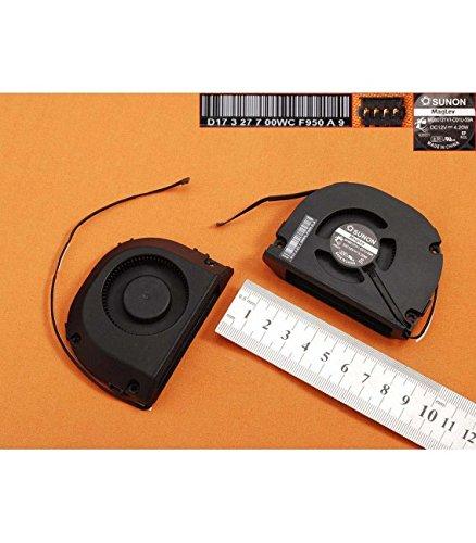 Ventilador Compatible Apple Airport Time Capsule A1470