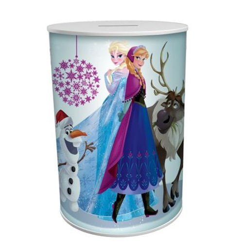disney-frozen-anna-elsa-olaf-sven-money-tin-coins-piggy-bank-saving-kids-safe