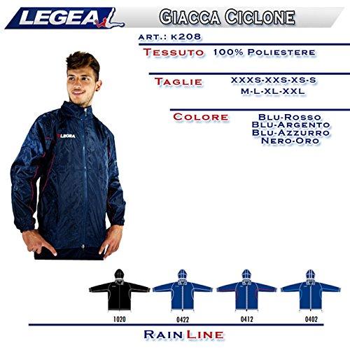 legea-giacca-antipioggia-ciclone-blu-marine-nylon-xl