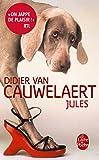À trente ans, Alice recouvre la vue. Pour Jules, son chien guide, c'est une catastrophe. Il perd son rôle, son but sur terre. En plus, on les sépare. Alors, il se raccroche à moi. En moins de vingt-quatre heures, ce labrador en déroute me fait perdre...