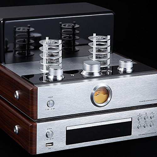 525 Usb (tap-525 hifi - verstärker, cd - player, usb - dvd - ghettoblaster zusammen)