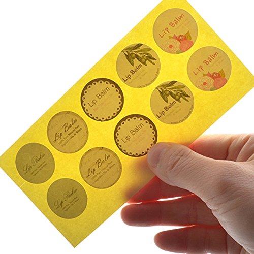 lip-balm-stickers-lip-balm-labels-5sheet-50pcs-circle-lip-balm-labels-by-chawoorim