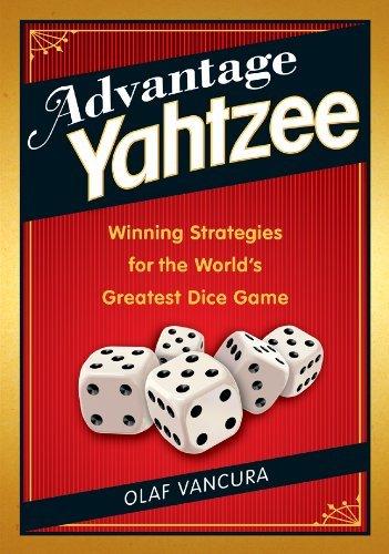 advantage-yahtzee-winning-strategies-for-the-worldas-greatest-dice-game-by-olaf-vancura-2010-11-02