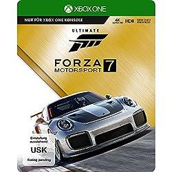 von MicrosoftPlattform:Xbox OneErscheinungstermin: 29. September 2017Neu kaufen: EUR 99,99