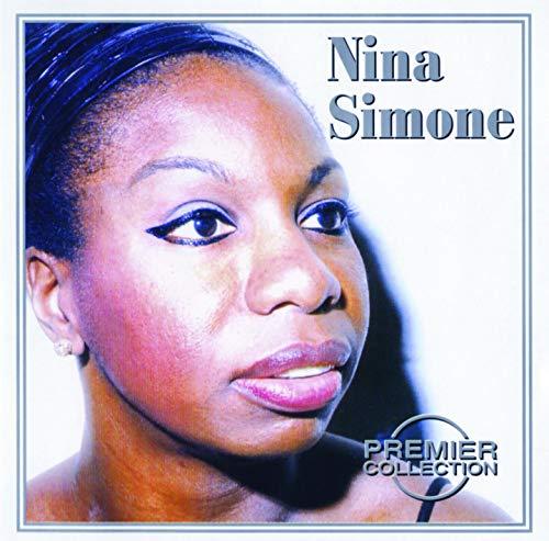 Nina Simone // Premier Collection / Vol:1